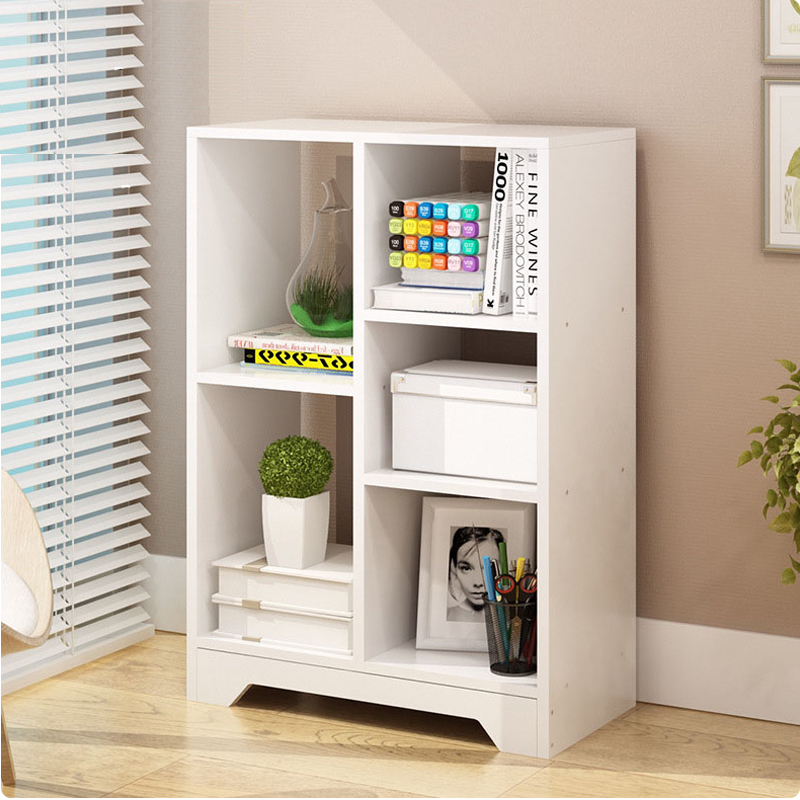 home office white. Click To Enlarge. HomeBook Cases Modern Bookcase White For Home Office I