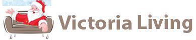 Victoria Living